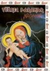 Těžkej Pokondr - jéžíšmariá - DVD