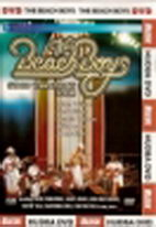 The Beach Boys - Good Vibrations Tour DVD