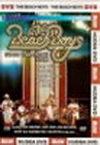 The Beach Boys - Good Vibrations Tour DVD