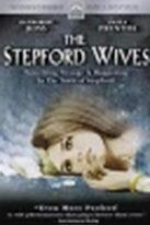 The Stepford Wives ( Stepfordské paničky) - DVD plast
