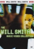 The Will Smith music video collection - DVD