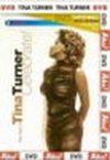 The best of Tina Turner - Celebrate! - DVD