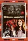 Tichá noc, krvavá noc - DVD