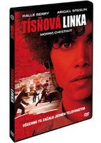 Tísňová linka - DVD