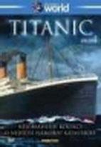 Titanic DVD 4
