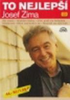 To nejlepší Josef Zíma - DVD