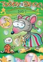 Toopy a Binoo 1 - DVD