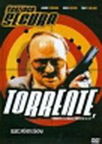 Torrente: Blbec jménem zákona - DVD plast