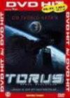 Torus - DVD