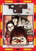 Toxické děti - DVD