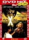 Toxin - DVD