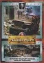 Tragédie století - 10.DVD