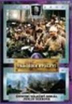 Tragédie století - 11.DVD