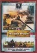 Tragédie století - 2.DVD