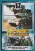Tragédie století - 3.DVD