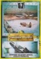 Tragédie století - 4.DVD
