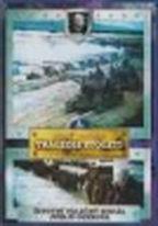 Tragédie století - 5.DVD
