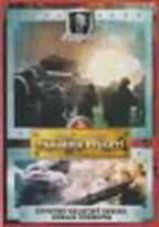 Tragédie století - 6.DVD