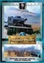 Tragédie století - 7.DVD