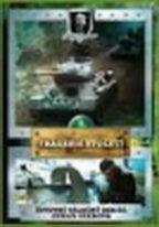 Tragédie století - 8.DVD