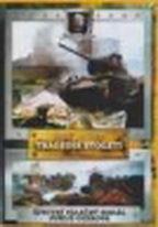 Tragédie století - 9.DVD