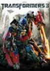 Transformers 3 - DVD