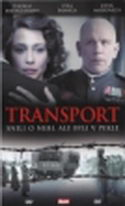 Transport - DVD