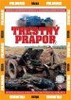 Trestný prapor 4. - DVD