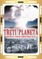 Třetí planeta - DVD