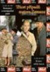 Třicet případů majora Zemana 13, 14 - DVD