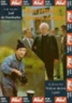 Třicet případů majora Zemana 9, 10 - DVD