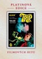 Trip - DVD