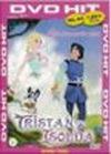 Tristan a Isolda - animovaný - DVD