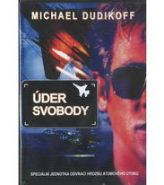 Úder svobody - DVD