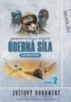 Úderná síla - Letectvo - disk 2 - DVD