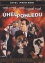 Úhel pohledu - DVD