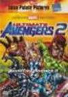 Ultimate Avengers 2 - DVD