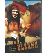 Ulzana - DVD