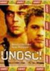 Únosci - DVD