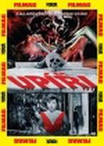 Upíři - DVD