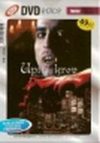 Upíří krev - DVD