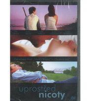 Uprostřed nicoty - DVD