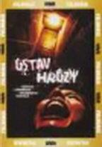 Ústav hrůzy - DVD