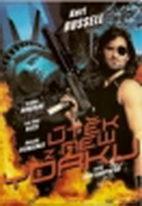 Útěk z New Yorku - DVD