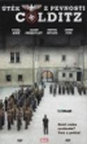 Útěk z pevnosti Colditz - DVD