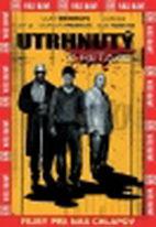 Utržený ze řetězu - DVD