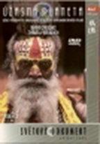 Úžasná planeta disk 15 - Dávné civilizace - DVD