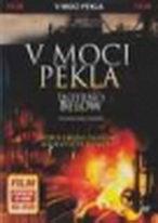 V moci pekla - DVD