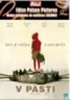 V pasti - DVD