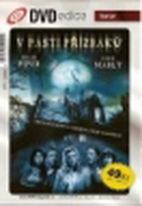 V pasti přízraků - DVD